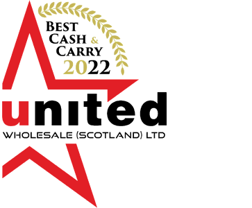 United Wholesale Scotland