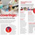 face coverings what you need to know is your store and staff safe?